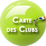 clubs_carte.png