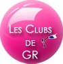 clubs_gr.png