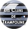 clubs_trampoline