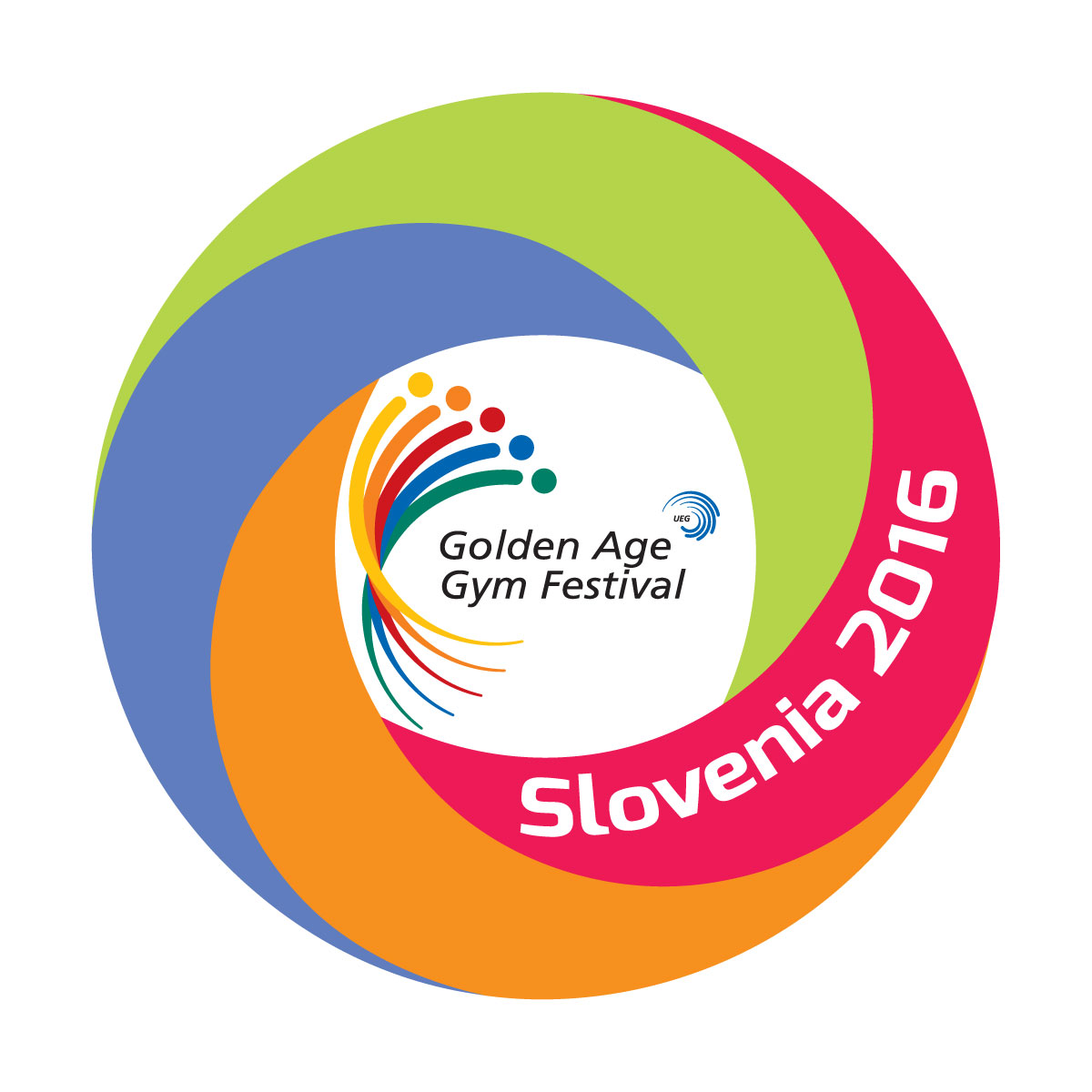 logo golden age 2016.jpg